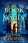 Glenn Cooper: Book of Souls