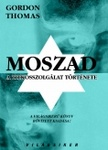 Gordon Thomas: Moszad