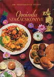Gyulai G�bor Govinda szak�csk�nyve 108 veget�ri�nus recept