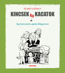 Covers_280858