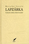 Marafkó László: Lapzárka