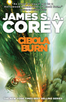 James S. A. Corey: Cibola Burn