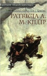 Patricia A. McKillip: The Riddle-Master's Game