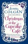 Jenny Colgan: Christmas at the Cupcake Café