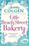 Jenny Colgan: The Little Beach Street Bakery