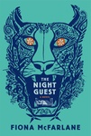 Fiona McFarlane: The Night Guest