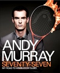 Andy Murray: Seventy-Seven