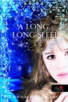 Anna Sheehan: A Long, Long Sleep – Hosszú álom