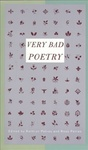Kathryn Petras – Ross Petras (szerk.): Very Bad Poetry