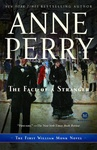 Anne Perry: The Face of a Stranger