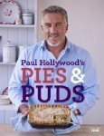 Paul Hollywood: Paul Hollywood's Pies and Puds