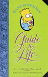 Matt Groening: Bart Simpson's Guide to Life