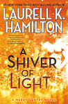Laurell K. Hamilton: A Shiver of Light