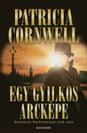 Covers_28341