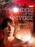 Brian Cox – Andrew Cohen: Wonders of the Universe