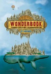Jeff VanderMeer: Wonderbook