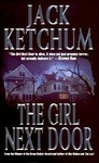Jack Ketchum: The Girl Next Door