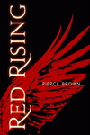 Pierce Brown: Red Rising