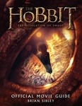 Brian Sibley: The Hobbit: The Desolation of Smaug
