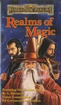 J. Robert King (szerk.): Realms of Magic