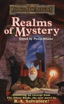 Philip Athans (szerk.): Realms of Mystery