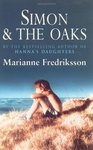 Marianne Fredriksson: Simon and the Oaks