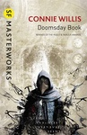 Connie Willis: Doomsday Book