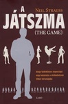 Neil Strauss: A játszma (The Game)