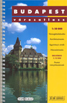 Covers_284831