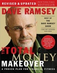 Dave Ramsey: The Total Money Makeover