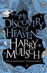 Harry Mulisch: The Discovery of Heaven