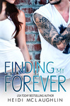 Heidi McLaughlin: Finding My Forever