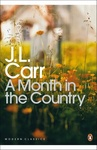 J. L. Carr: A Month in the Country