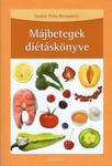 Covers_285626