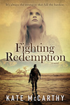 Kate McCarthy: Fighting Redemption