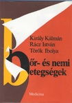 Covers_285672