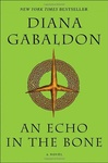 Diana Gabaldon: An Echo in the Bone