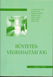 Covers_286093