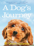 W. Bruce Cameron: A Dog's Journey