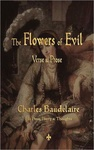 Charles Baudelaire: The Flower of Evil