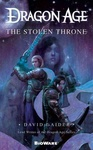 David Gaider: The Stolen Throne