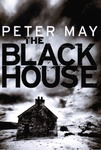 Peter May: The Blackhouse