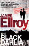 James Ellroy: The Black Dahlia