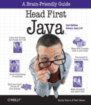 Kathy Sierra – Bert Bates: Head First Java