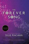 Julie Kagawa: The Forever Song
