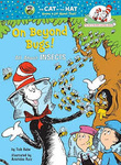 Tish Rabe: On Beyond Bugs