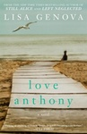 Lisa Genova: Love Anthony