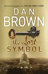 Dan Brown: The Lost Symbol