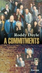 Roddy Doyle: A Commitments