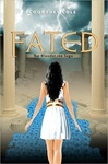Courtney Cole: Fated
